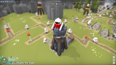The Colonists Screenshot 6