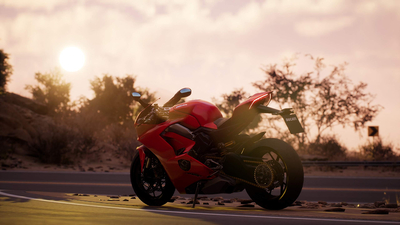 Ride 3 Screenshot 4
