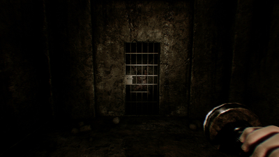 The Dark Occult Screenshot 8