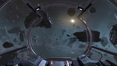 X4: Foundations Screenshot 3