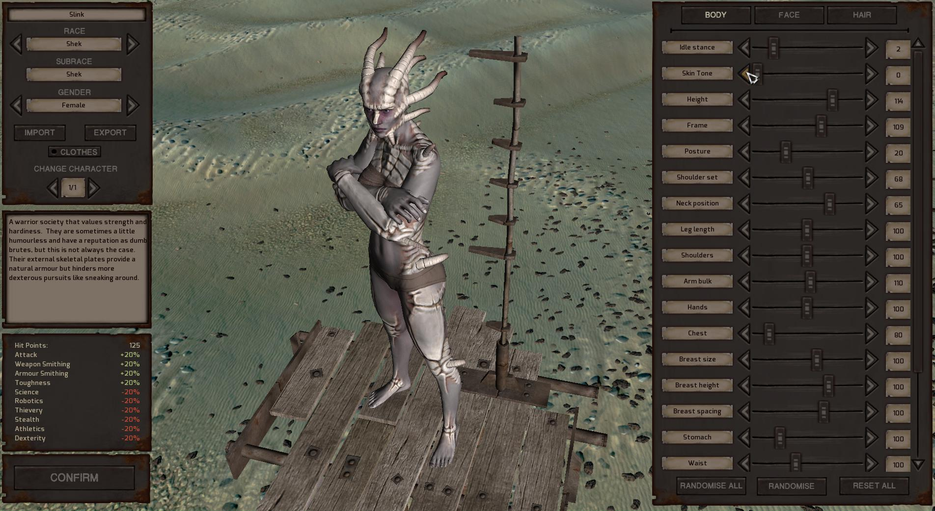 Kenshi for PC Reviews - OpenCritic
