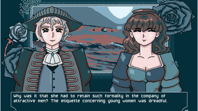 The Great Voyage Screenshot 5