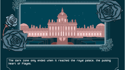 The Great Voyage Screenshot 3