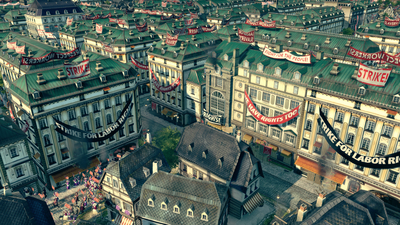 Anno 1800 Screenshot 2