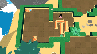 Pipe Push Paradise Screenshot 7