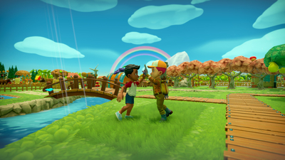 Farm Together Screenshot 6