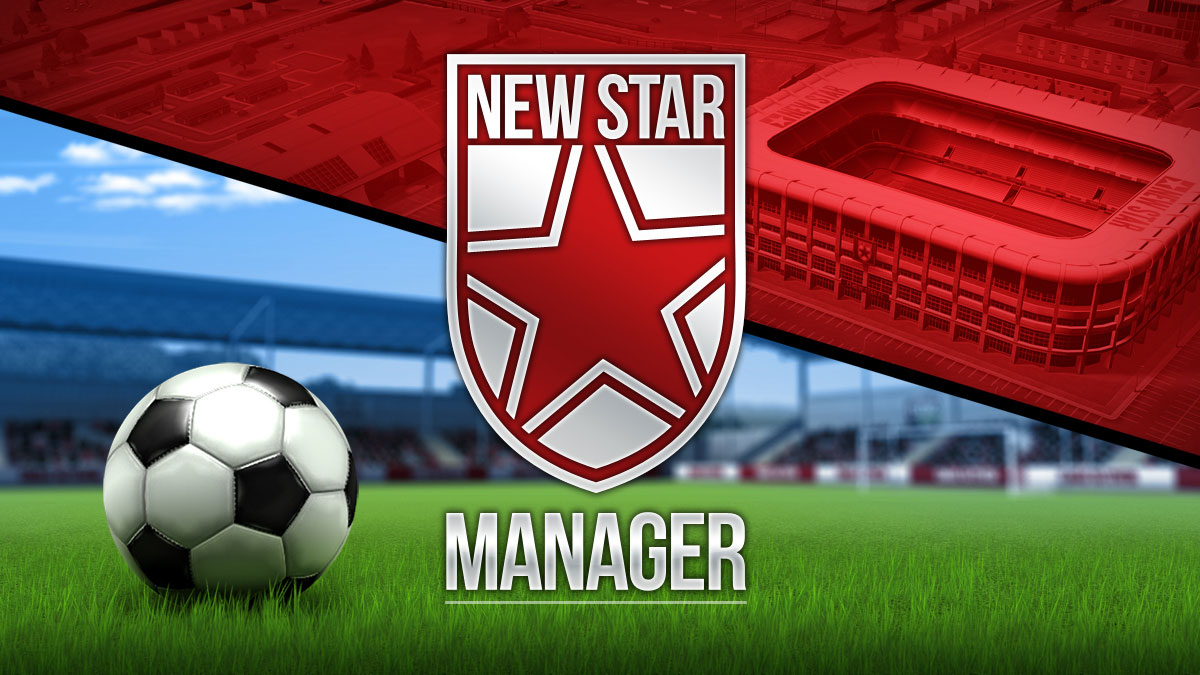 New Star Manager Masthead