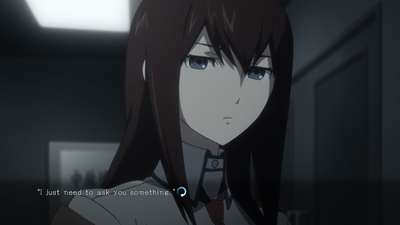 STEINS;GATE ELITE Screenshot 3