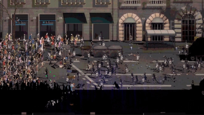 Riot: Civil Unrest Screenshot 3
