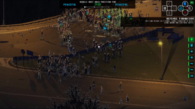 Riot: Civil Unrest Screenshot 7
