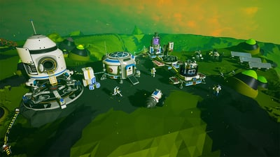 Astroneer Screenshot 1