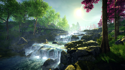 Eastshade Screenshot 15