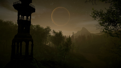 Eastshade Screenshot 23