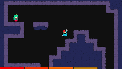 Game Soup Screenshot 2