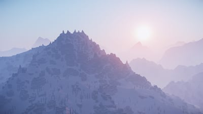 SNOW Screenshot 2