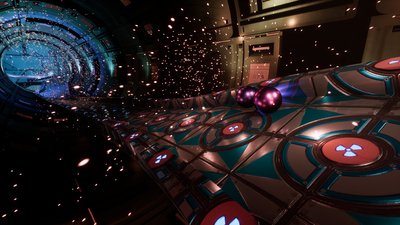 Mindball Play Screenshot 3