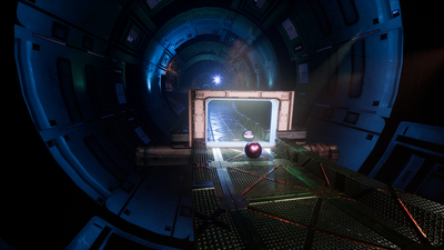 Mindball Play Screenshot 2
