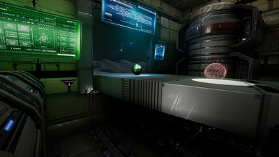 Mindball Play Screenshot 10
