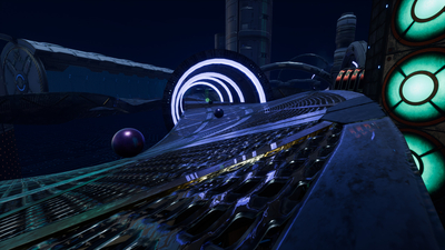 Mindball Play Screenshot 9