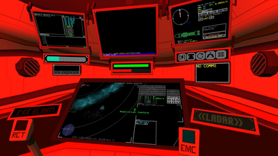 Objects In Space Screenshot 6