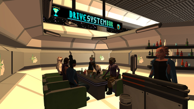 Objects In Space Screenshot 4
