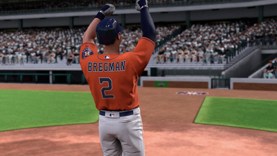 R.B.I. Baseball 19 Screenshot 3