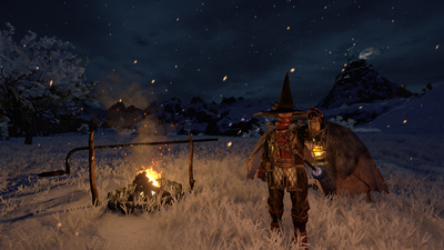 Outward Screenshot 11