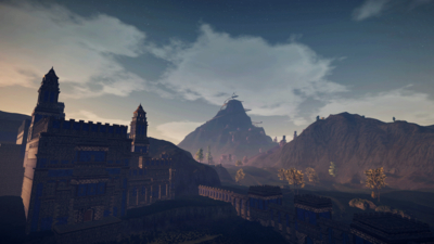 Outward Screenshot 4