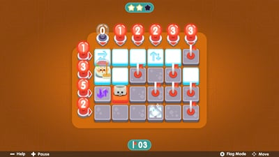 Minesweeper Genius Screenshot 5