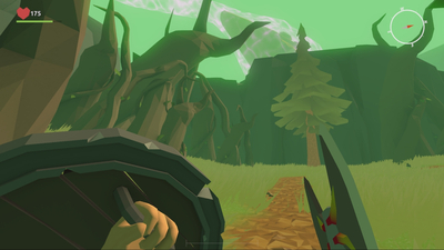 Windscape Screenshot 2
