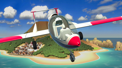 Ultrawings FLAT Screenshot 9