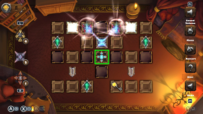 SpellKeeper Screenshot 3