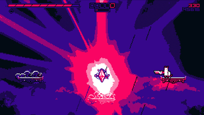 Hell is Other Demons Screenshot 10
