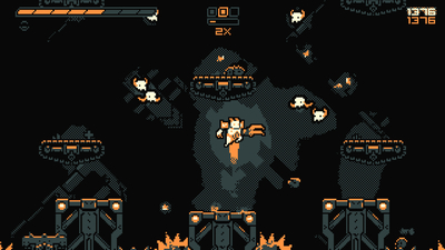 Hell is Other Demons Screenshot 3