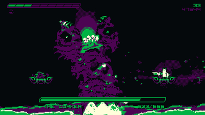 Hell is Other Demons Screenshot 5