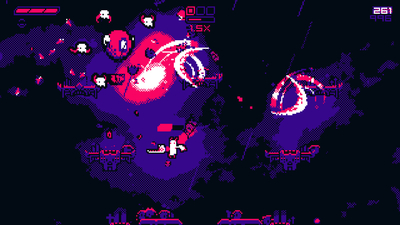 Hell is Other Demons Screenshot 4