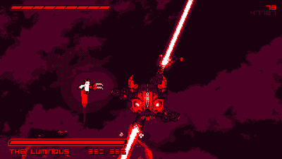 Hell is Other Demons Screenshot 8