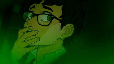 Yuppie Psycho Screenshot 5