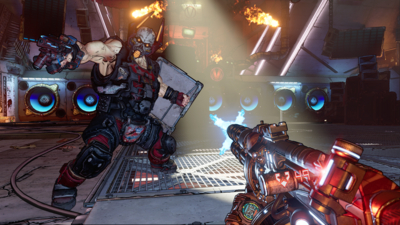 Borderlands 3 Screenshot 3