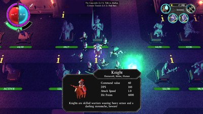 Undead Horde Screenshot 8