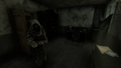 Pathologic 2 Screenshot 18