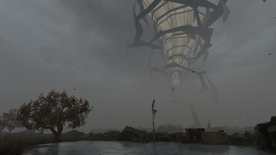 Pathologic 2 Screenshot 16