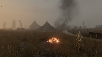 Pathologic 2 Screenshot 21