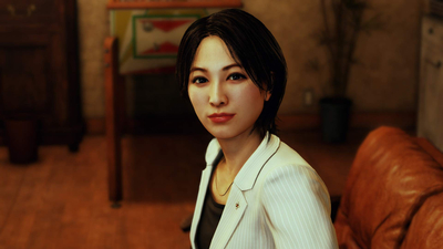 Judgment Screenshot 2