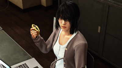Judgment Screenshot 6