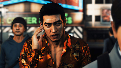 Judgment Screenshot 5