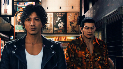 Judgment Screenshot 4