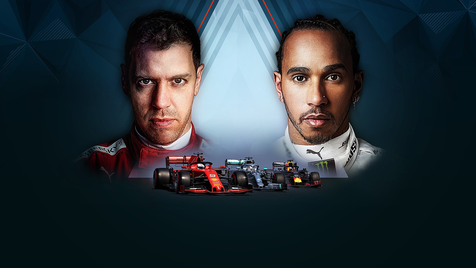 F1 2019 for PS4, XB1, PC Reviews - OpenCritic