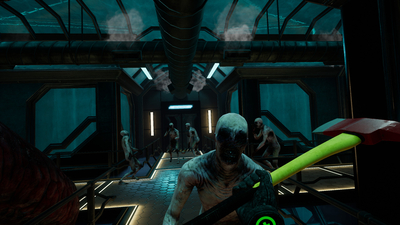 Killing Floor: Double Feature Screenshot 4