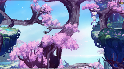 Super Neptunia RPG Screenshot 11